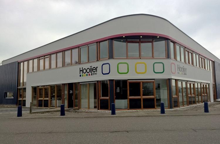 hooijer-1s