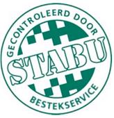stabu-logo